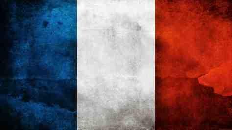 #ParisAttacks: Matters Arising