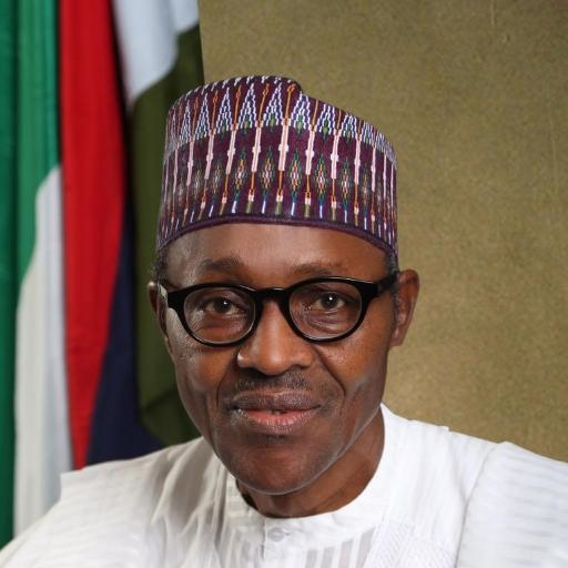 The 73rd Epistle to President Buhari