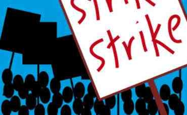 Petrol Subsidy: Before We Strike