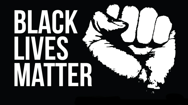 #BlackLivesMatter: Ending the Loop