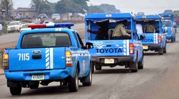FRSC: Creating Another Monster