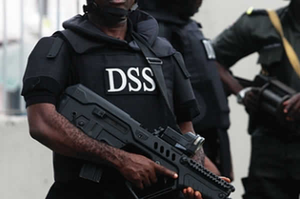 DSS and Johnson Suleman: Emotions meet Negligence