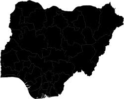 Biafra and the Knifing Calls