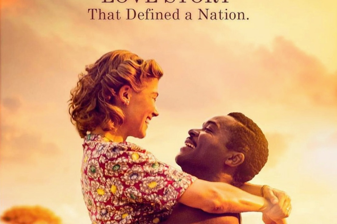 Ruminations: A United Kingdom