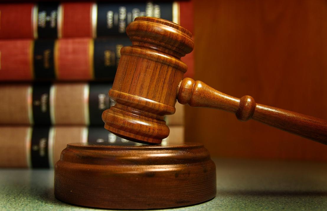 Ultra-Legal Fraud